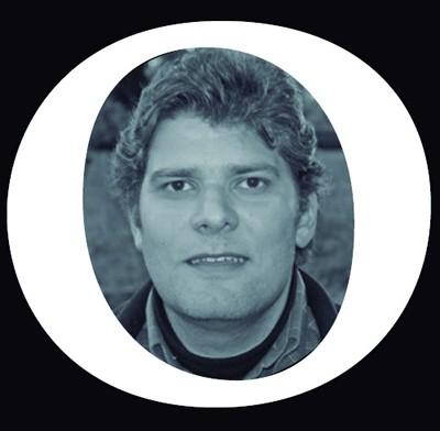 Cristóvão Gomes