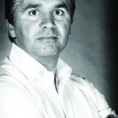 Manuel Sousa Pereira