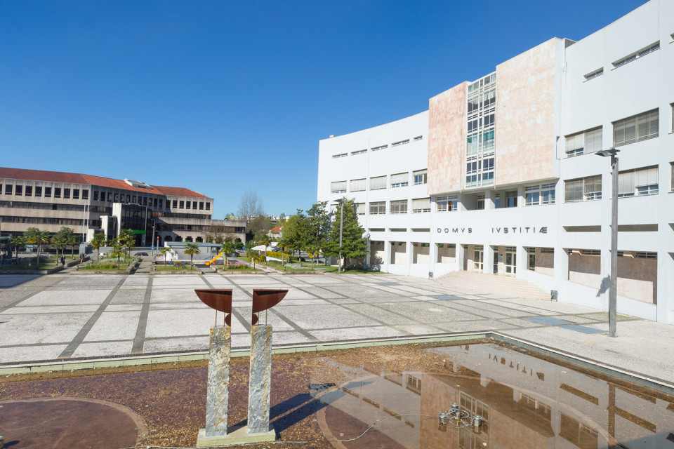 Escritorio-Tribunal-Braga-8-1-e1504877967987