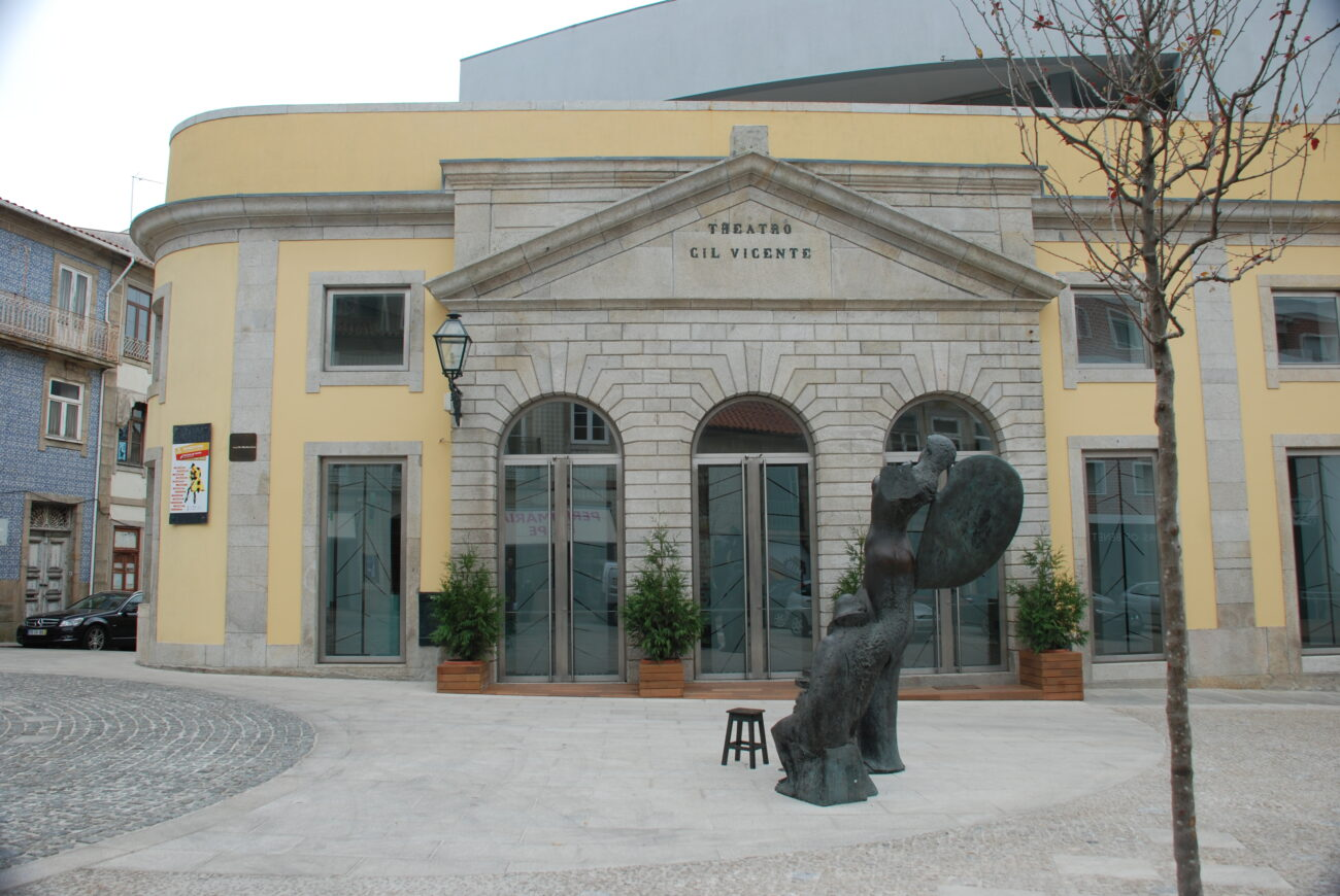 Teatro-Gil-Vicente