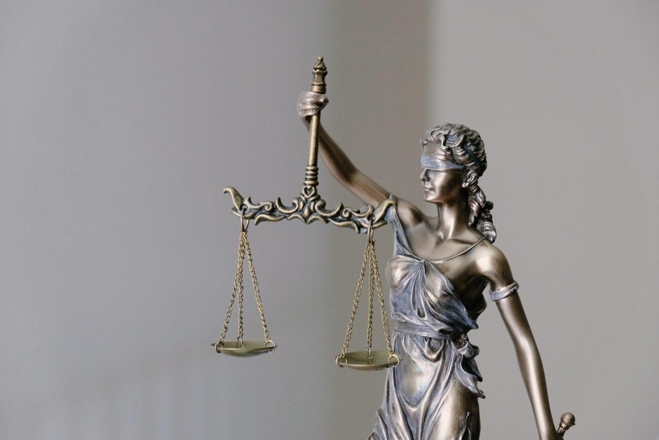 tingey-injury-law-firm-yCdPU73kGSc-unsplash (2)