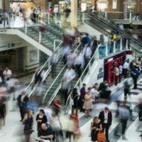 centro-comercial-shopping