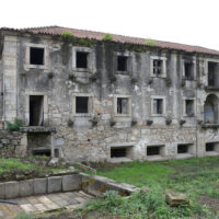 ConventoSaoFranciscoFotoCâmara