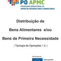 cartaz_poapmc_1_1024_800
