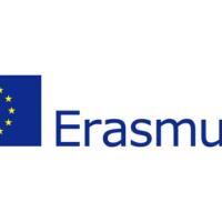 erasmus-mais-16×9