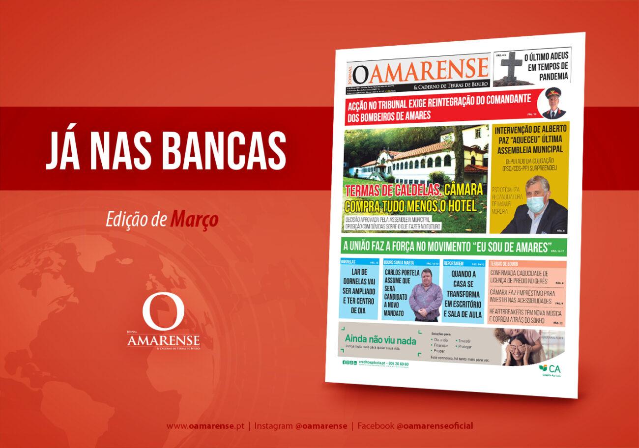 01_Amarense_NasBancas9