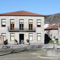 Municipio-TB