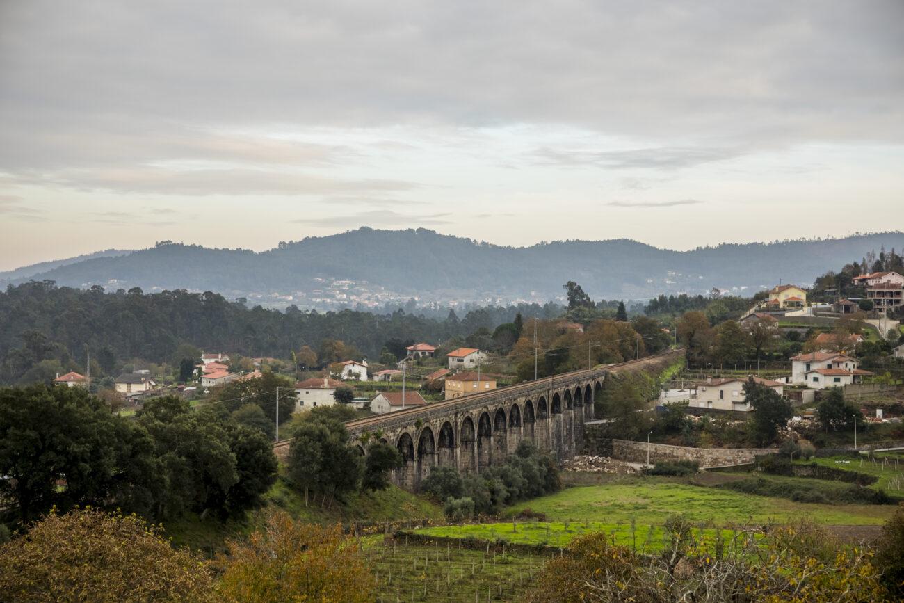 Ponte-Seca-Durraes-1