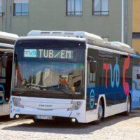 nss-indicadores-destino-autocarros-eletricos-tub-2-1024×682