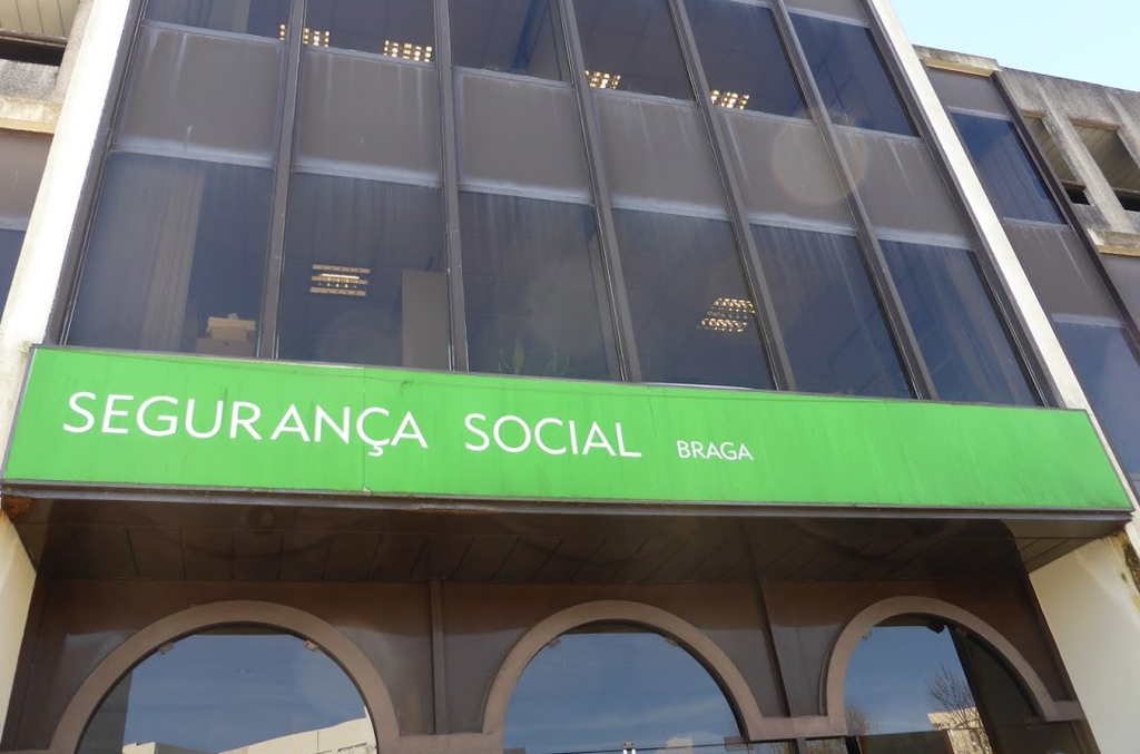 Segurança Social Braga 2 – foto pressminho