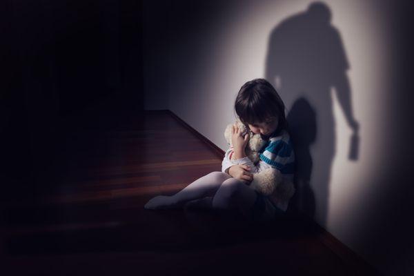 as-criancas-nao-sabem-e-nem-conseguem-denunciar-os-abusos-249934-article