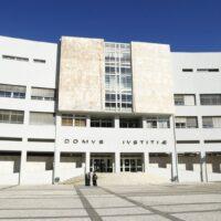 TribunalBraga