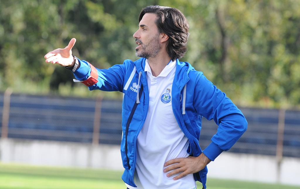 Hugo-Ramos