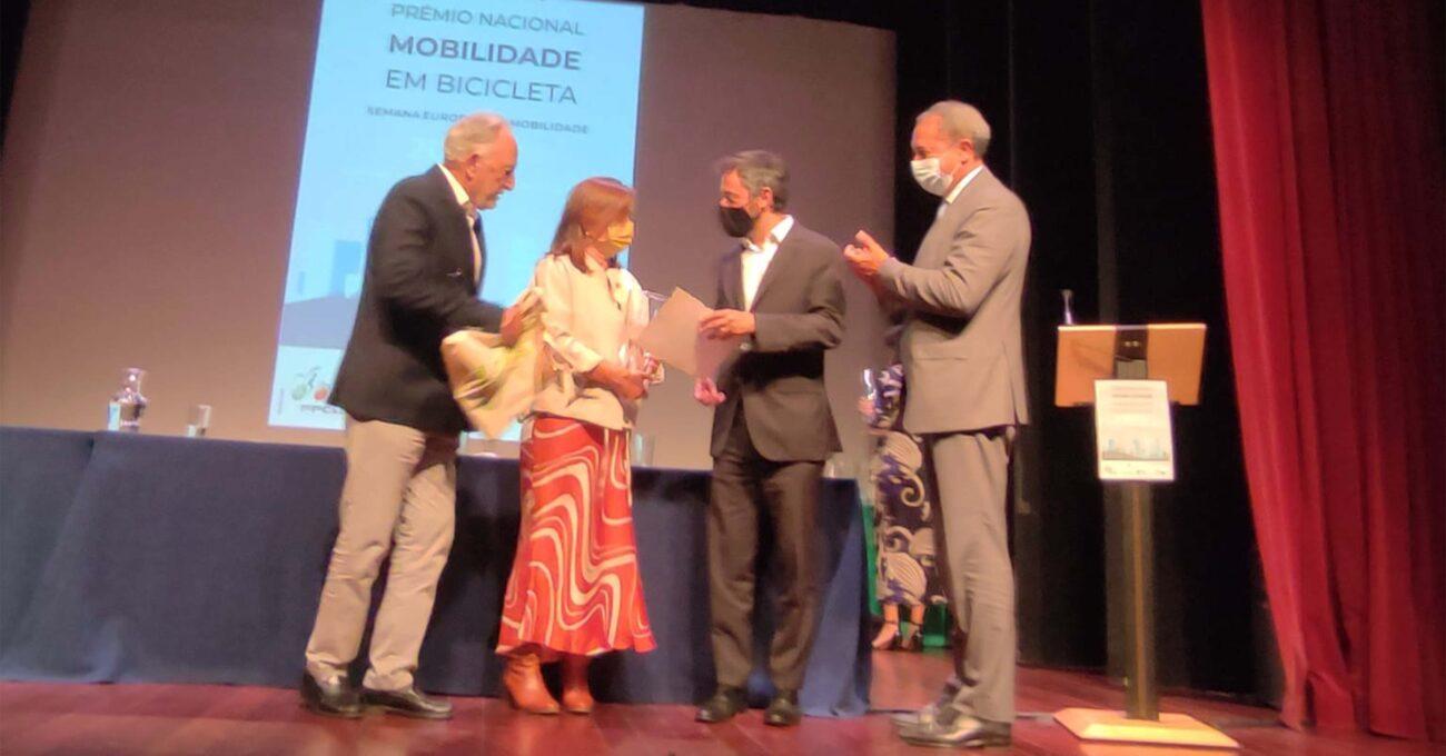 premio-nacional-mobi-bicicleta-1
